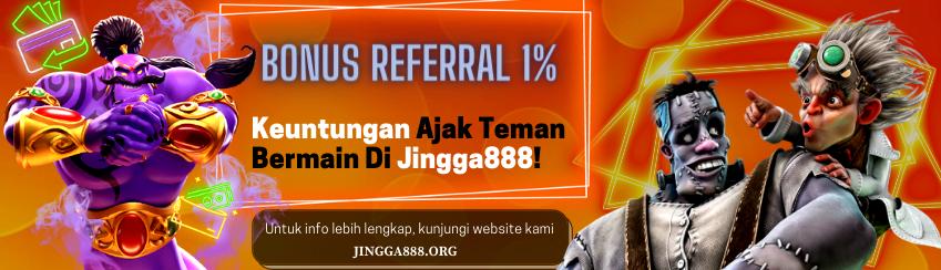 situs slot deposit via e-money seperti dana ovo Linkaja Gopay minimal 10 ribu